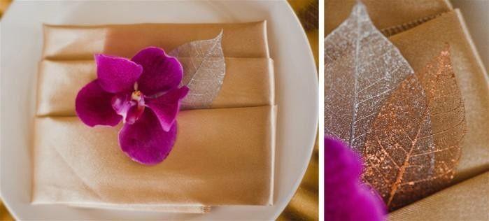 Tmx 1418149920905 Gold Folding Napkin Little Falls wedding planner