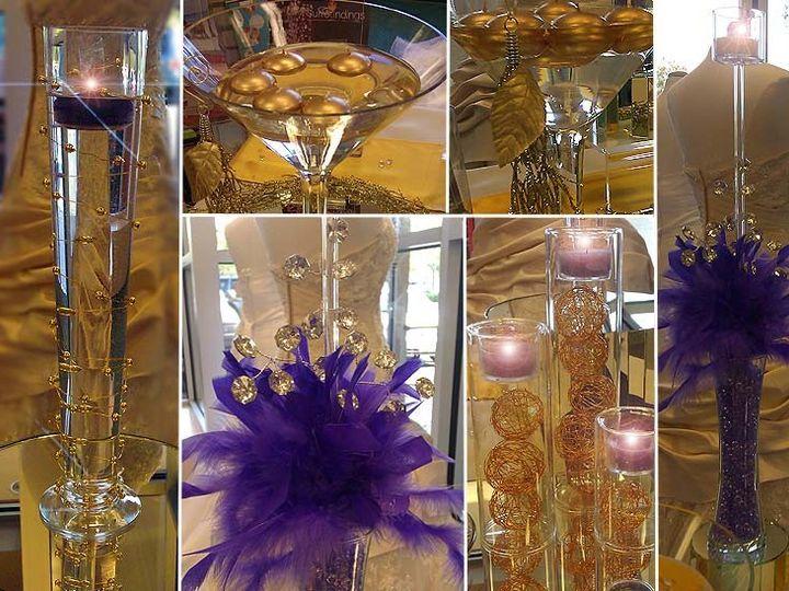 Tmx 1418150111439 Purple Wedding Little Falls wedding planner
