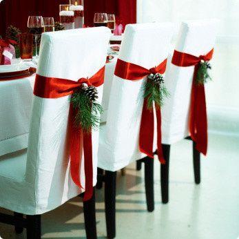 Tmx 1418151069484 Christmas Wedding Reception Little Falls wedding planner