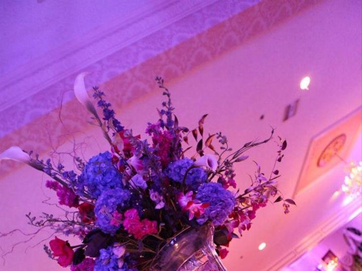 Tmx 1418232906814 F230190da1a425608e13825278e2eae7 Little Falls wedding planner