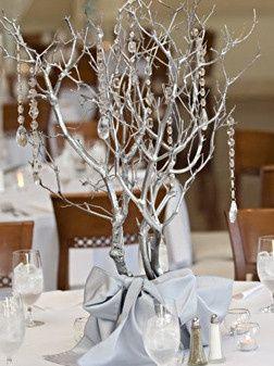 Tmx 1418232909964 Featured Centerpiece Little Falls wedding planner
