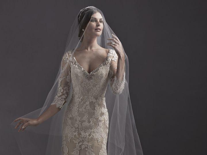 Tmx 1418232939213 5sw074 Little Falls wedding planner