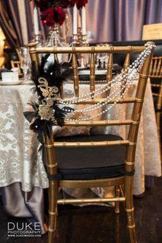 Tmx 1418919599645 1920 Theme Little Falls wedding planner