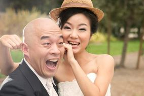 Michelle Lin Professional Makeup & Hair Design