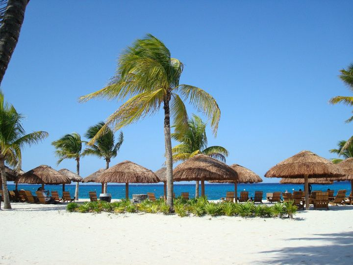 Tmx Cozumel Beach 51 1986183 159985766432030 Brighton, CO wedding travel