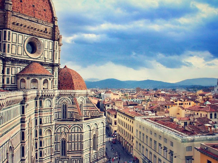Tmx Firenze 51 1986183 159985766644724 Brighton, CO wedding travel