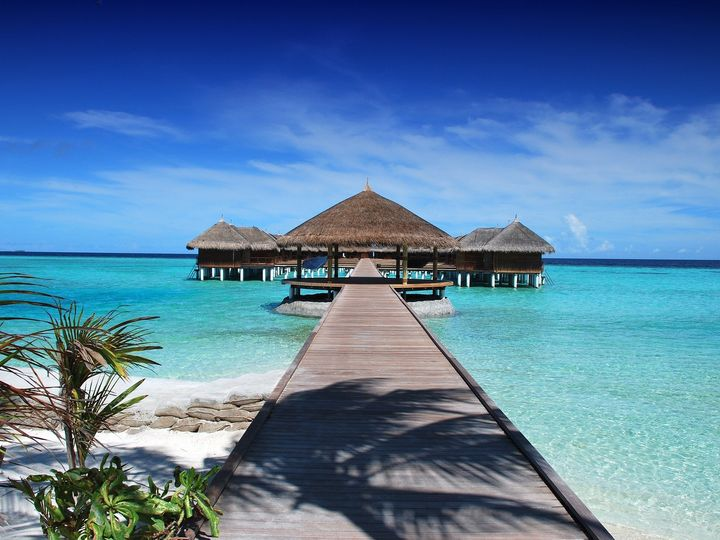Tmx Maldives 666122 1920 51 1986183 159985766634466 Brighton, CO wedding travel