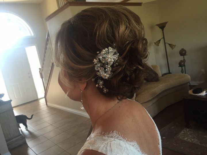 Tmx 1479266395988 Image Macomb, MI wedding beauty
