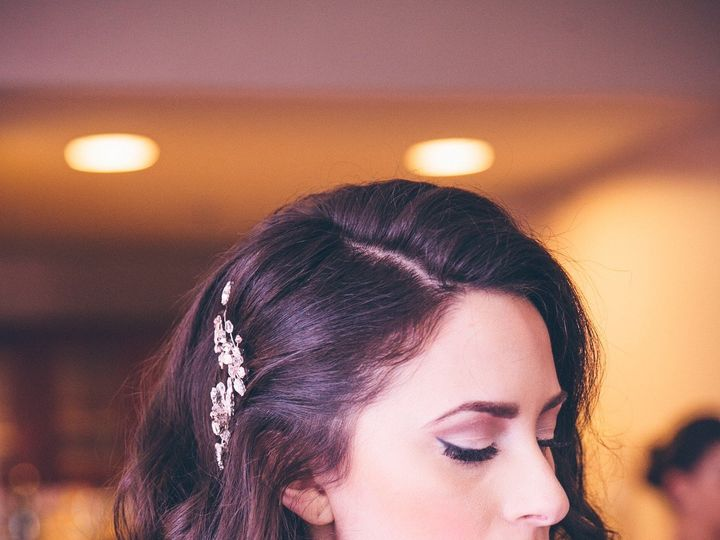 Tmx 1479266651085 Image Macomb, MI wedding beauty