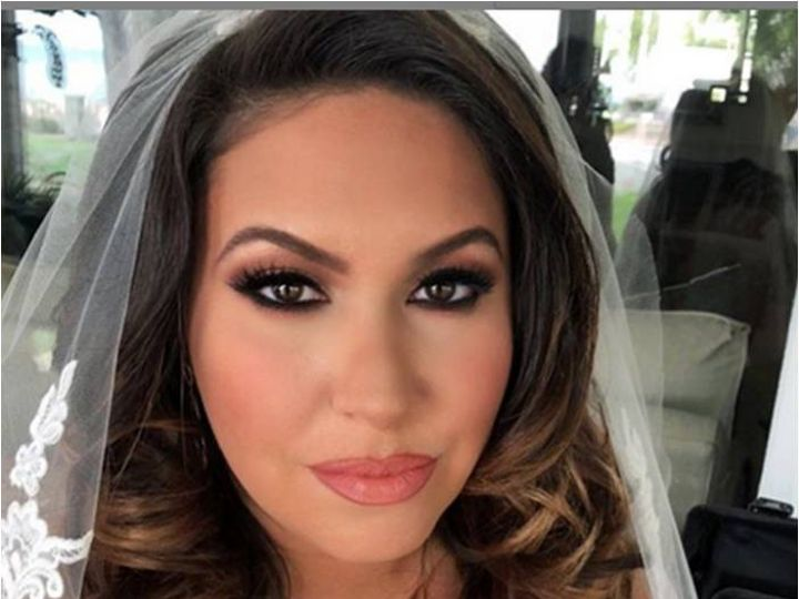 Tmx Bride 4 51 907183 V4 Macomb, MI wedding beauty