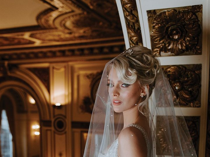 Tmx Hour Bridal Final 011 Cx  51 907183 158329079722420 Macomb, MI wedding beauty