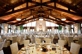 The Crown Room Banquet Center