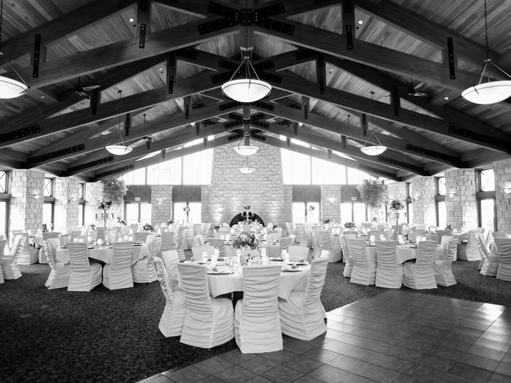Tmx 1439918103375 Cr   Full Room 2 Rogers, MN wedding venue