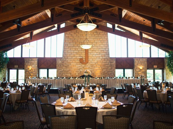 Tmx Heather And Dennis Married Heather And Dennis 2 0049 1 51 317183 1556728981 Rogers, MN wedding venue