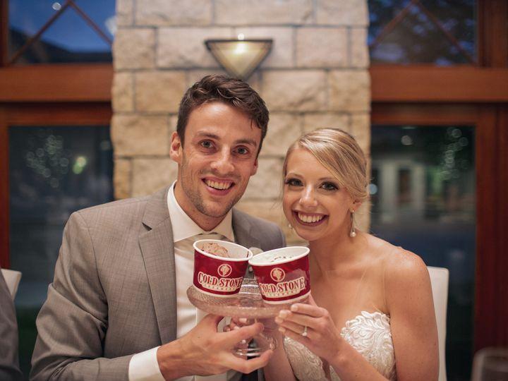 Tmx Married Lauren And Brian Lauren And Brian 2 0110 51 317183 Rogers, MN wedding venue