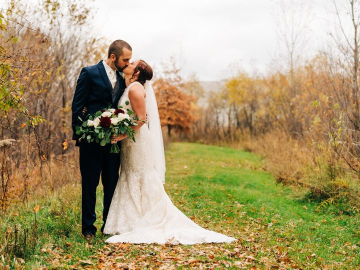 Tmx Megan And Zach Wedding 152 51 317183 Rogers, MN wedding venue