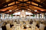 The Crown Room Banquet Center image