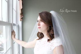 Edye Renee Photography