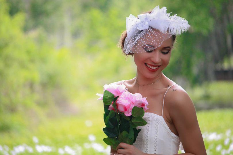 bride 51 1087183 159587237526512