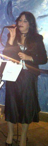 Tmx 1444059507520 Shannonrae Orlando wedding ceremonymusic