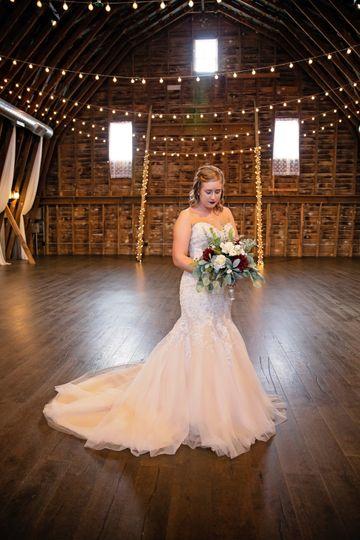 jessica bridal 004 51 987183 157601050470532