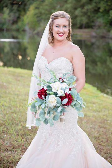 jessica bridal 059 51 987183 157601055190897