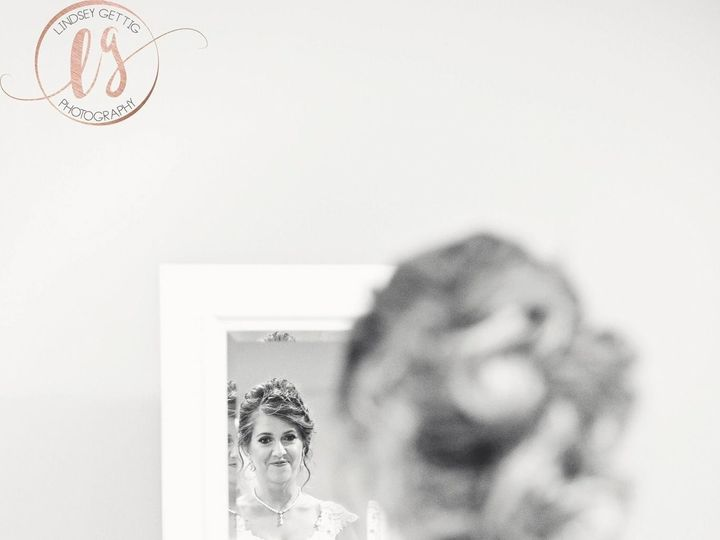 Tmx 1506358632478 93c82c32 D06a 4de0 9f59 2566a497f570 Asheboro, NC wedding photography
