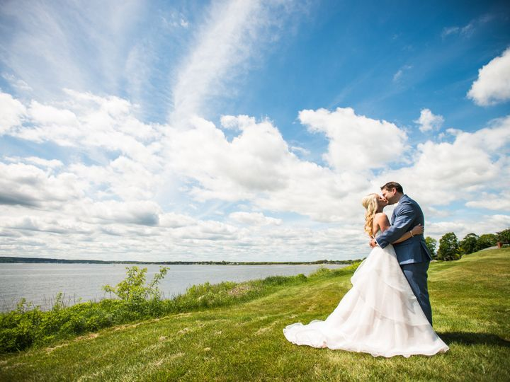Tmx 1512406260526 Courtney And Jon   Blueflash Photography 115 Cranston wedding photography