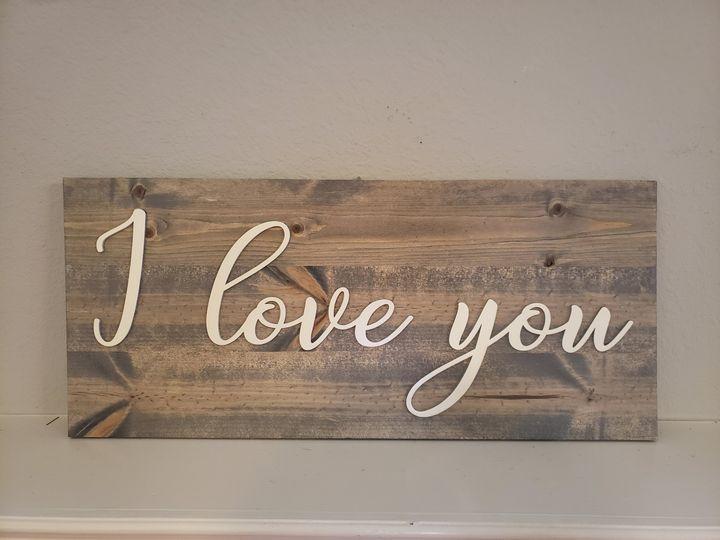 i love you 51 2008183 161067218913514