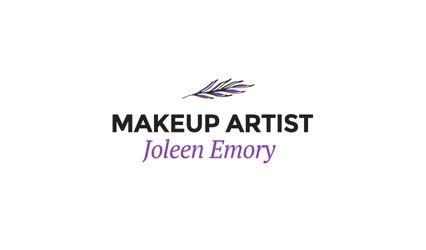 Joleen Emory