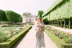 Joleen Emory - Your Parisian Makeup Artist image