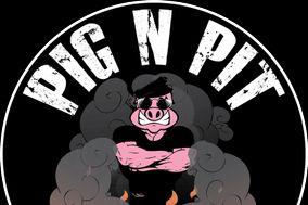 Pig N Pit