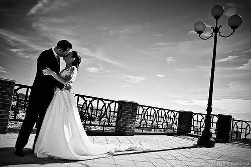 Tmx 1443122412913 5598095403605793434791542303493n Livonia wedding dress