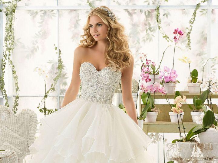 Tmx 1461877064285 M2815 0064 Livonia wedding dress