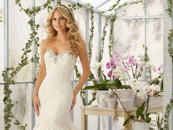 Tmx 1461877079013 M2804 0204 Livonia wedding dress