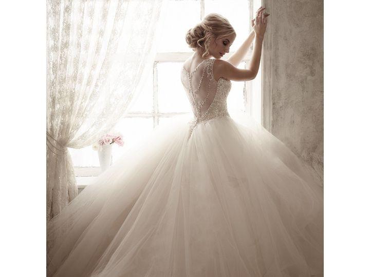 Tmx 1461877865723 Wu15601 Adb 0134 Livonia wedding dress
