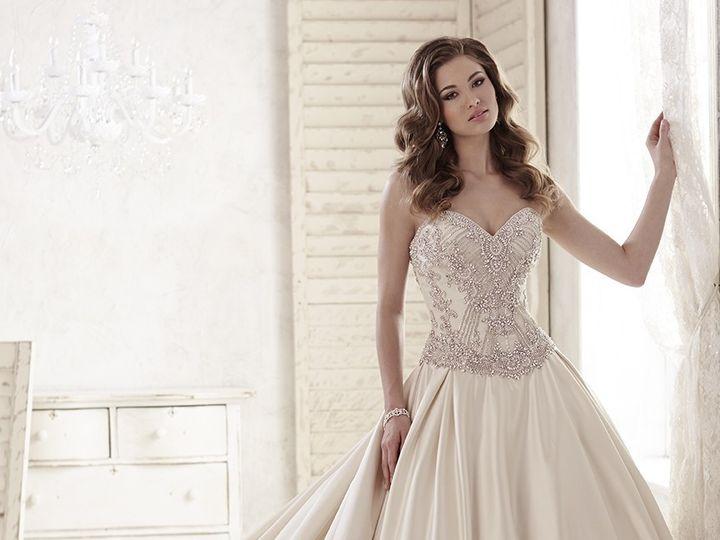 Tmx 1461877867770 Wu15581 F 0128 Livonia wedding dress
