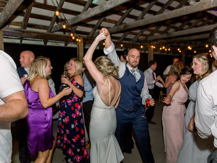 Tmx 2m8a9535 51 938183 Seattle, WA wedding dj