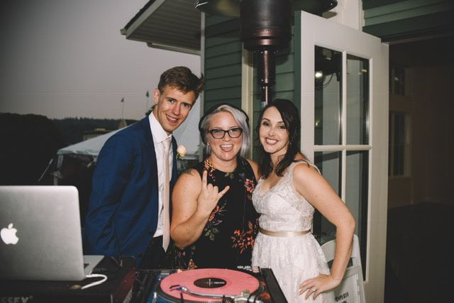 Tmx Image1 51 938183 Seattle, WA wedding dj