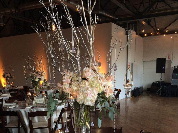 Tmx 1422471788347 Img6214 Louisville, KY wedding venue