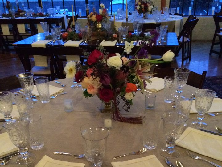 Tmx 1422471925481 Img6511 Louisville, KY wedding venue