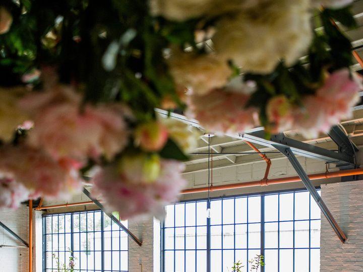 Tmx 1432231527913 The Pointe  32 Louisville, KY wedding venue