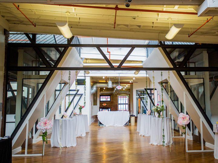 Tmx 1432233057039 The Pointe  76 Louisville, KY wedding venue