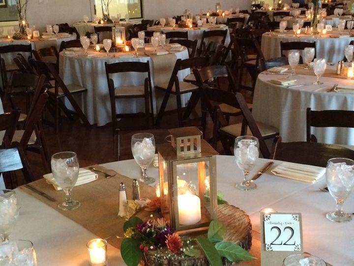 Tmx 1457630072265 2015 10 03 18.15.25 Louisville, KY wedding venue