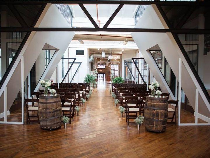 Tmx 1457635617794 1200472211034791196639104009670369664902840n Louisville, KY wedding venue