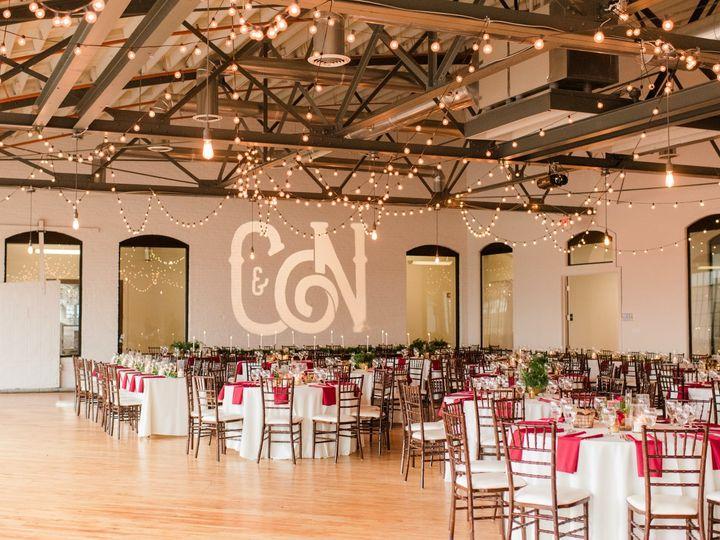 Tmx Charlotte Noah Details 0119 51 568183 158740378544004 Louisville, KY wedding venue
