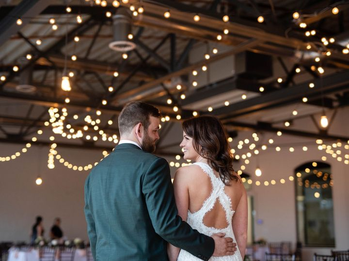 Tmx Wedding 310 Copy 51 568183 1559925880 Louisville, KY wedding venue