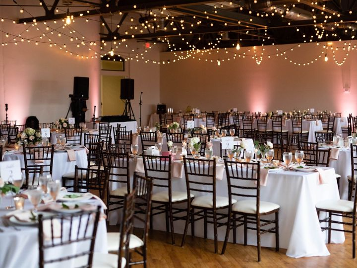 Tmx Wedding 565 Copy 51 568183 1559925881 Louisville, KY wedding venue
