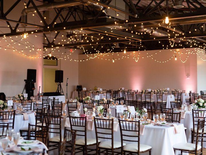 Tmx Wedding 566 Copy 51 568183 1559925881 Louisville, KY wedding venue