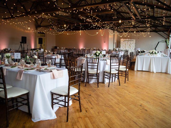 Tmx Wedding 573 Copy 51 568183 1559925895 Louisville, KY wedding venue